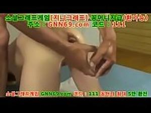 Korea sexy girl image