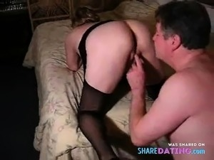 free cunts young cocks videos