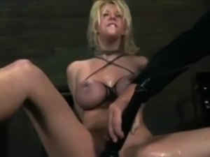 above latina creampied by white cock not leave! Willingly accept