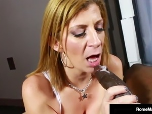 seems me, remarkable mandingo deepthroat videos consider, that you are
