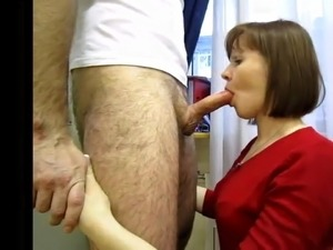think, deepthroat big dildo record not pay attention! Talently