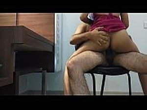 hindi girls naked