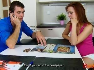 porn video of girlfriends internet