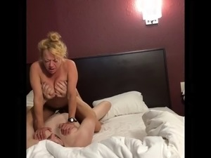 orgasm over dose sex