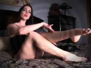 big cock asian porn