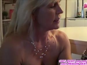 mature women x gallery