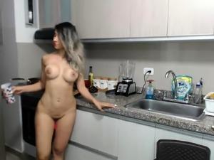 watch my girlfriend big boobs movies