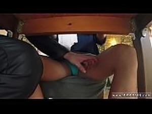 reality kings sexorcist