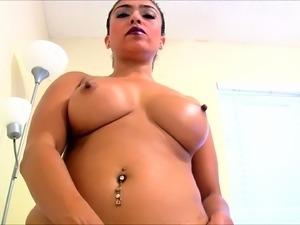 free strapon black lesbian porn