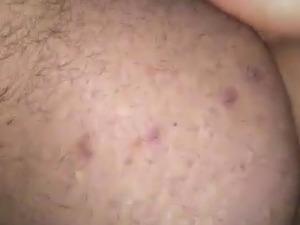 black femdom strapon video tube