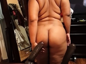 fat wife not sexually attractive