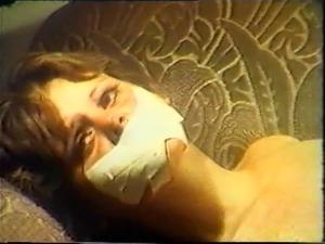best free teen bondage sex videos