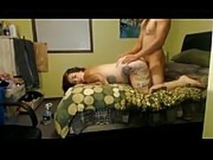 ebony babes wet pussy phat ass
