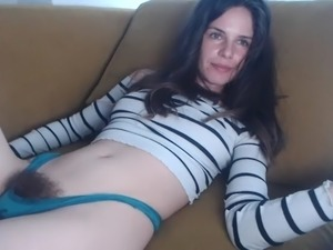 interior orgasm video
