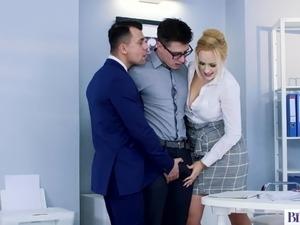 s sex big tits