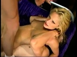 double anal vids media player