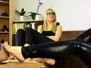 light bondage free porn videos