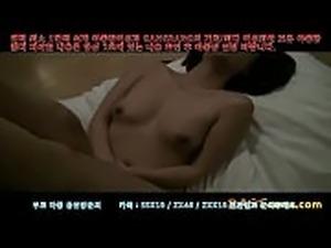 sex japan korea india philippines