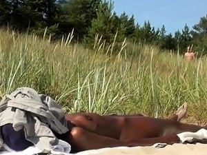 free mature outdoor sex