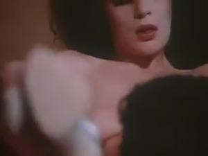 classic erotic movie tubes