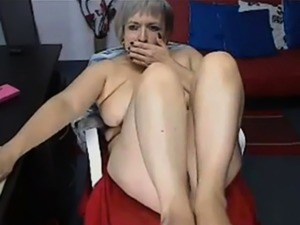 mature slips pictures