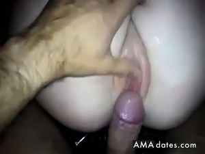 sexy ass and pussys