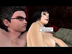 free fuck videos mature women