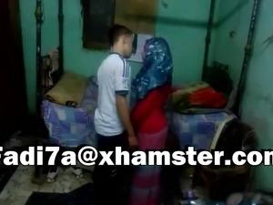 Arabian Porn Video
