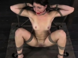 clit lick movies closeup