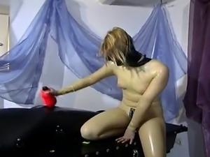 bizarre porn pics