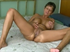 Cum shemale squirting