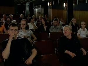cinema movie blowjob