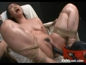 Home made sex toys for girls