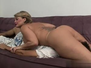 femdom orgasm denial pics