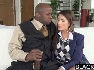 kinky asian sex scenes