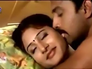free indian sex image gallery