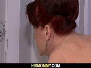 free tube mature sex pussy cunt