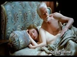 fake celebrity sex videos