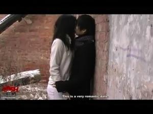 Korea porn girl