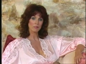 Kay parker nude picture removed
