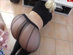 watch blonde porn online no downloads