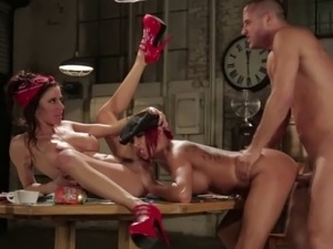 goth petite girls free sex video