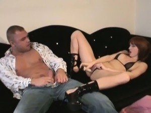 fantasy sexy porn videos