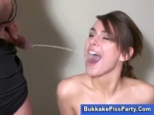 bizarre interracial porn