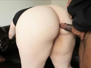 porm xxx black guy and girl