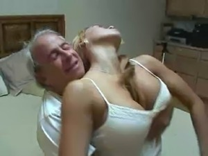 Free sleeping sex movies assault movies