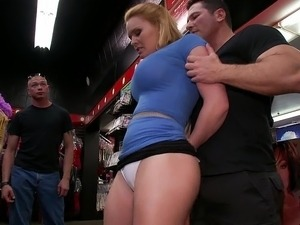girl closet abuse movie