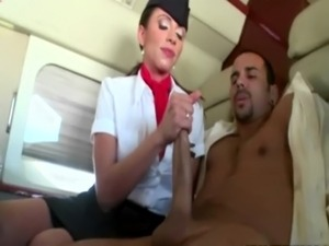 cfnm video free suck striipper