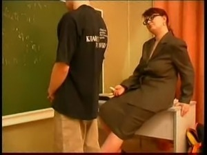 japan teachers fuck