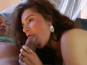 free full length anal fisting movies